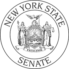 New York dating service consument Bill of Rights