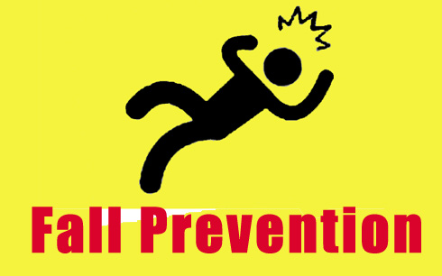 fall prevention program ny state senate Bone Clip Art broken bone clip art svg file