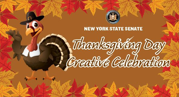 thanksgiving essays Thanksgiving essaythanksgiving thanksgiving is a holiday celebrated in much of north america, generally observed as an.