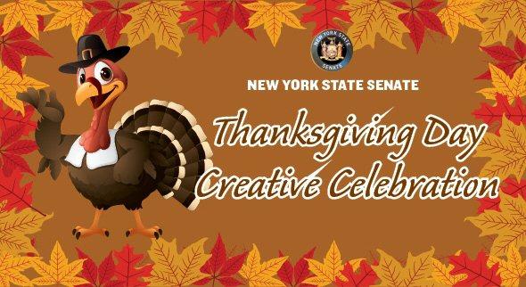 descriptive essay on thanksgiving Descriptive essay on thanksgiving николай.