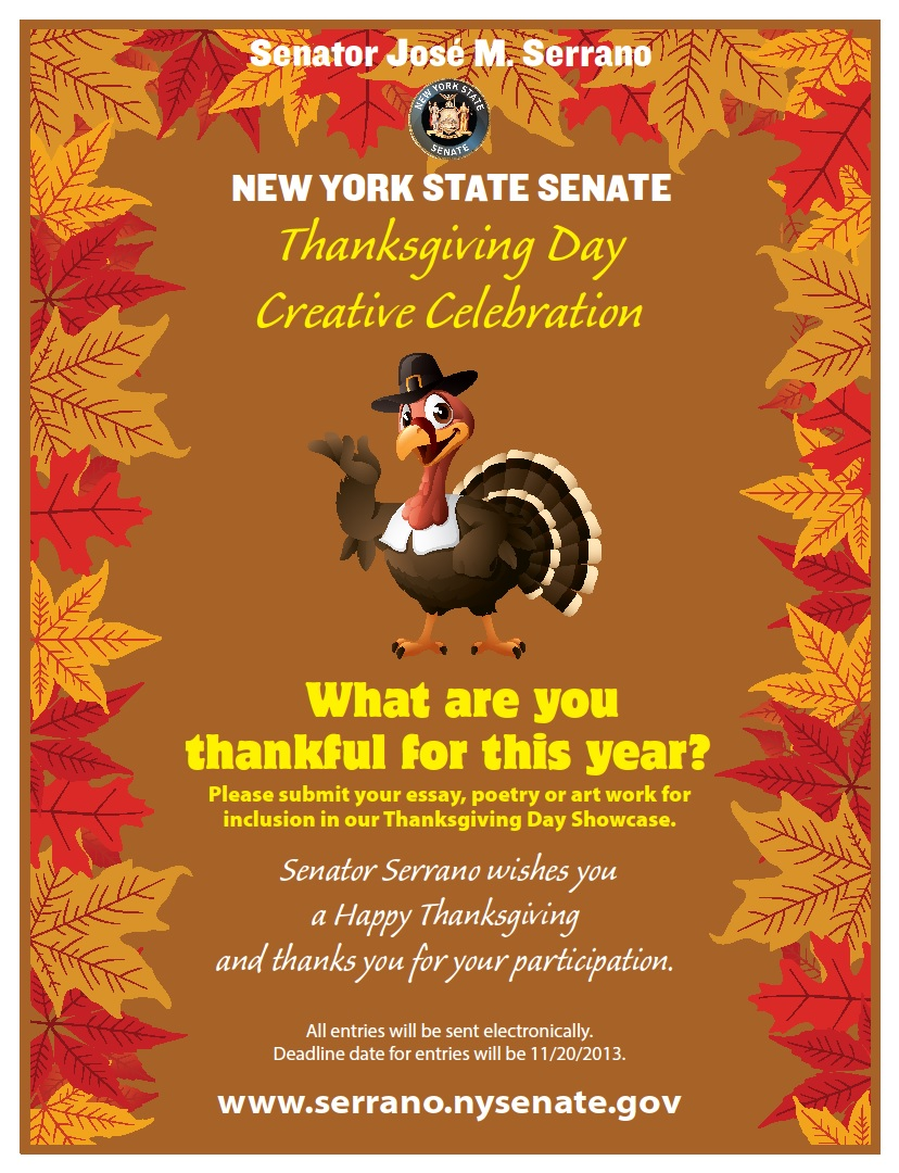thanksgiving day 3 essay Get access to my favorite holiday essays only from anti essays everybody has their favorite holiday, christmas, thanksgiving, hanukkah, valentines day, etc.