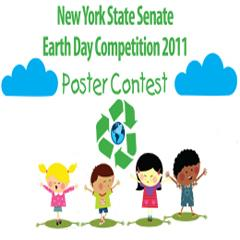 EarthDay2011PosterContestFlyer240_0.jpg