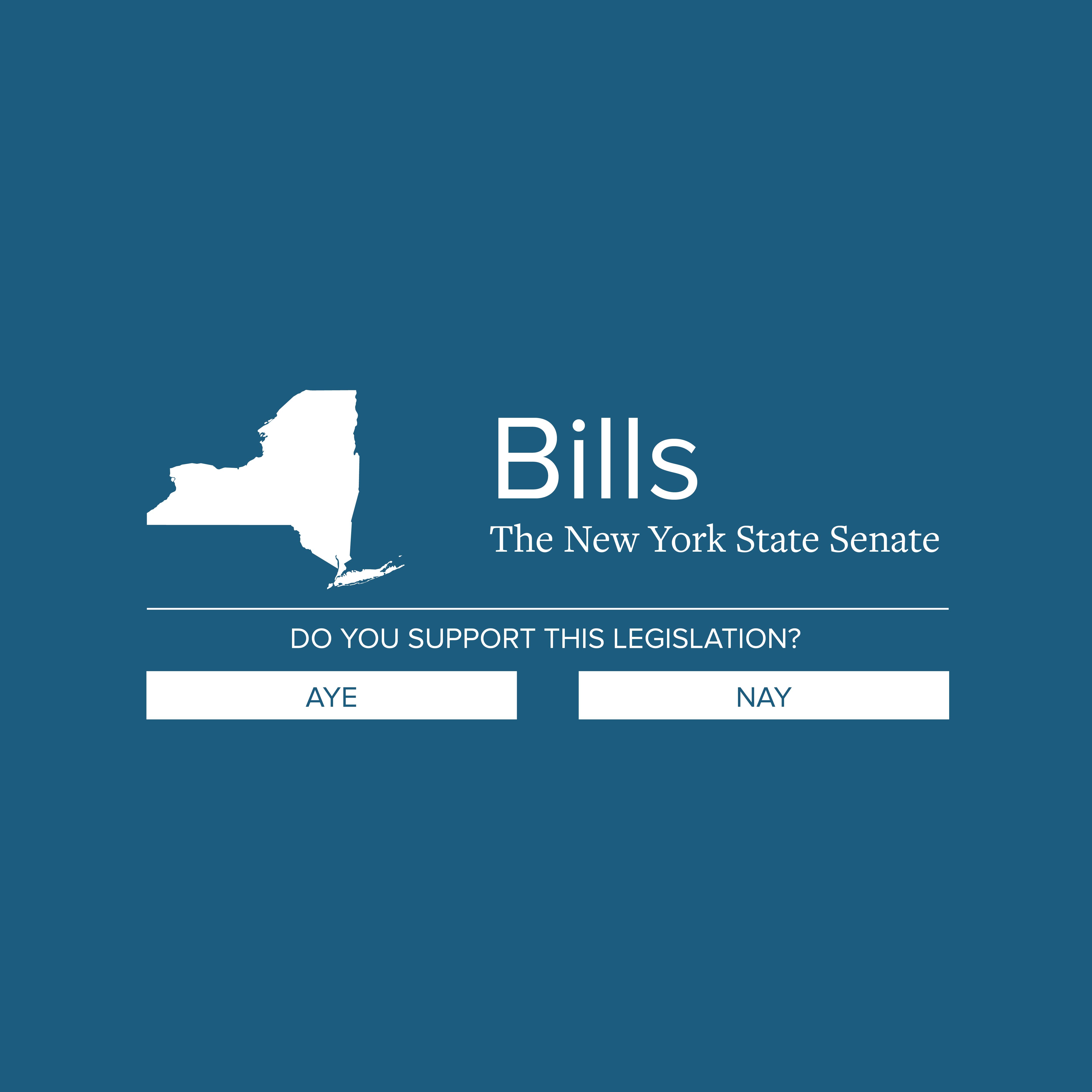 bills s95