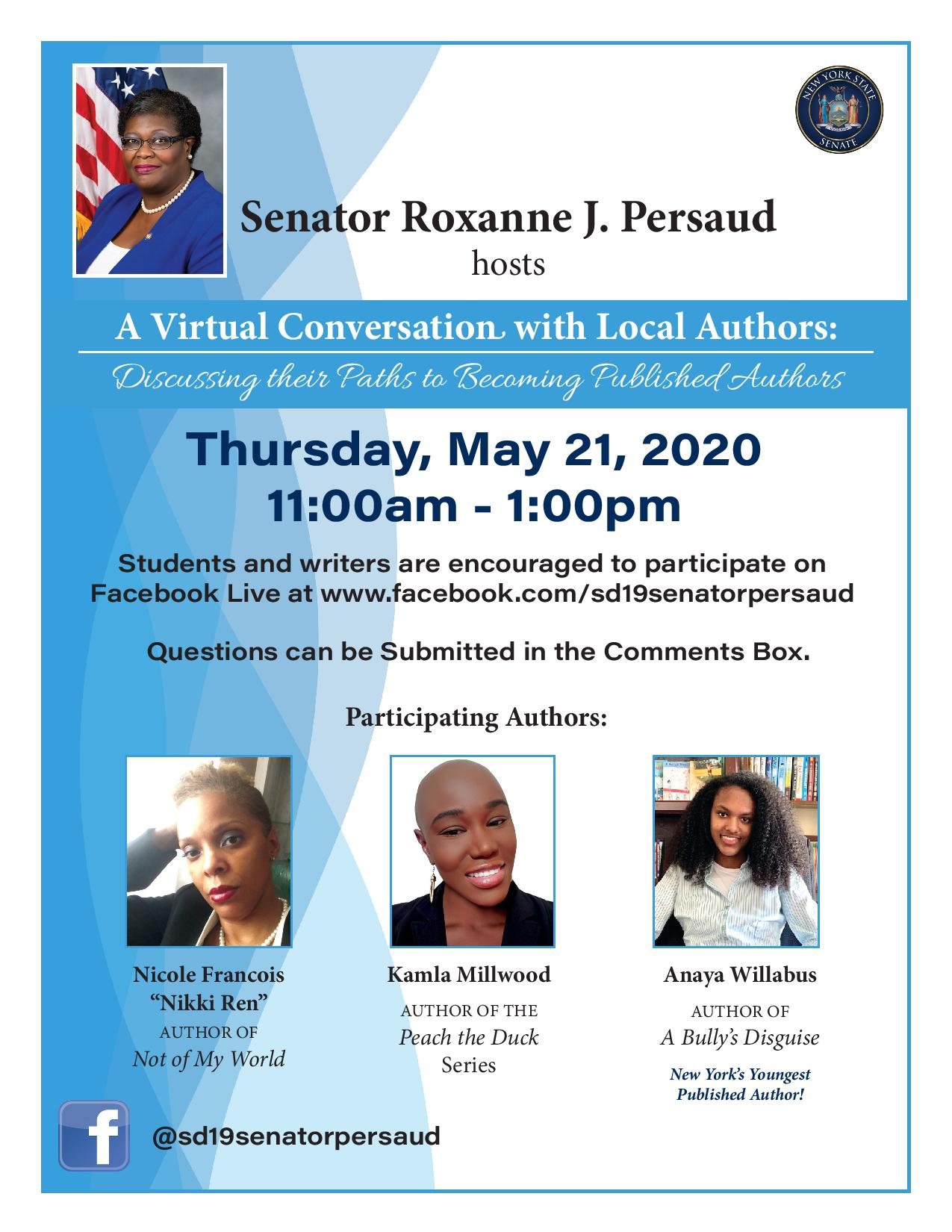 persaud_virtual_conversation_with_authors_flyer.jpg