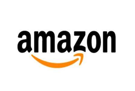 Statement from Senate Republican Leader Flanagan Regarding Amazon | NY  State Senate