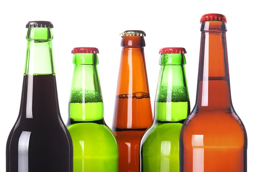 """Ritchie: Bill To Create North Country """"Craft Beer Trail ..."""