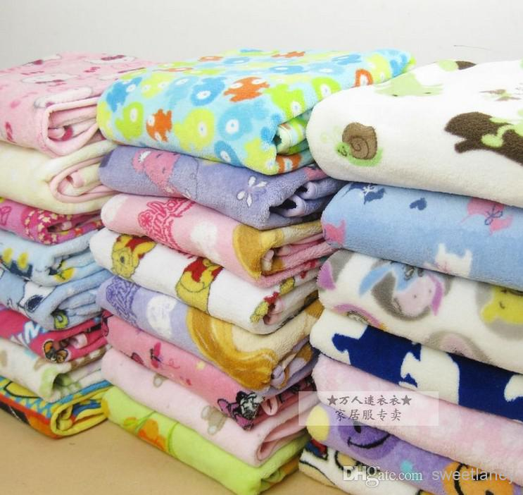 A throw is a bit smaller than regular blankets. Typically, they are inches by inches. Throw blankets come in so many gorgeous designs that you're sure to find the perfect blankets .