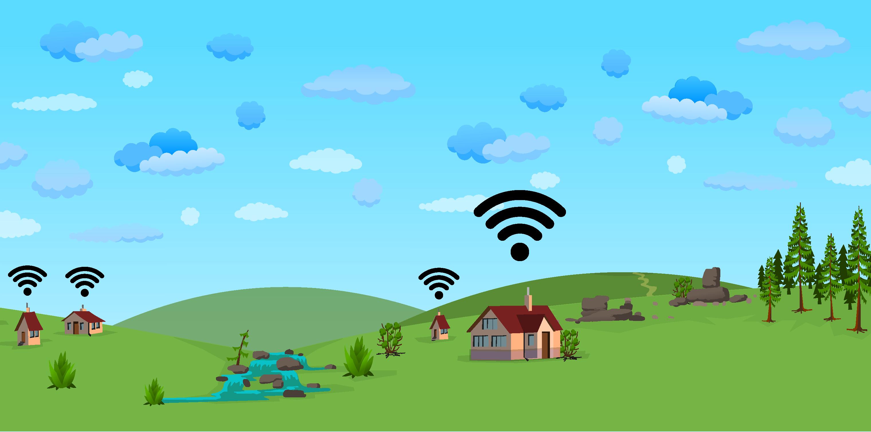 New York State Legislature to hold hearing on rural broadband