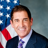 Image result for senator jeff klein