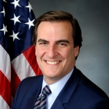 Image result for michael gianaris