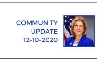 community updated 12 10 2020