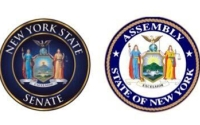 March 30, 2020 Signed Letter from State Sen. Salazar & NY Elected Officials to Gov. Cuomo on Need for Medicaid Funding
