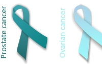 Raising Awareness of Ovarian and Prostate Cancer
