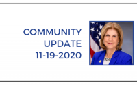 community & reopening 11-19-2020