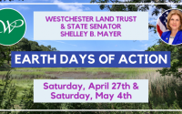 Earth Days of Action