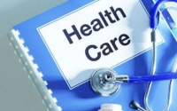 Lawmakers may consider New York Health Act