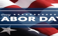 It is a remarkable local history of working men and women, and a great source of pride for all of us.
