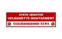Senator Montgomery, Assemblyman Mosley and Assemblywoman Simon send joint letter to Empire State Development  to request an update on the affordable housing promised at the Atlantic Yards project.