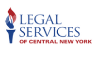 Legal Services of Central New York