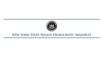 Senate Democratic Majority Staff Analysis of of the 2019-2020 Executive Budget Proposal