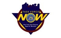 Task Force Now logo
