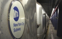 The MTA will need serious infusions of revenue to address ongoing issues.