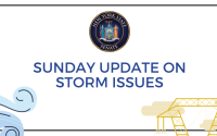 sunday storm update 8-9-2020