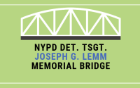 joseph g. lemm bridge