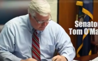 Senator O'Mara shares his weekly perspective on issues facing New York State government.