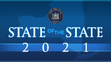 state of state