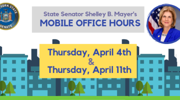 mobile office hours