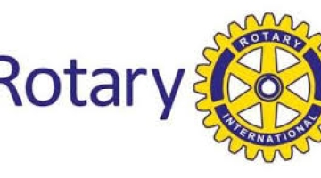 Local Rotarians: Helping The World Eradicate Polio