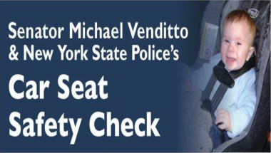 What Is The New York Seat Belt Law Quora