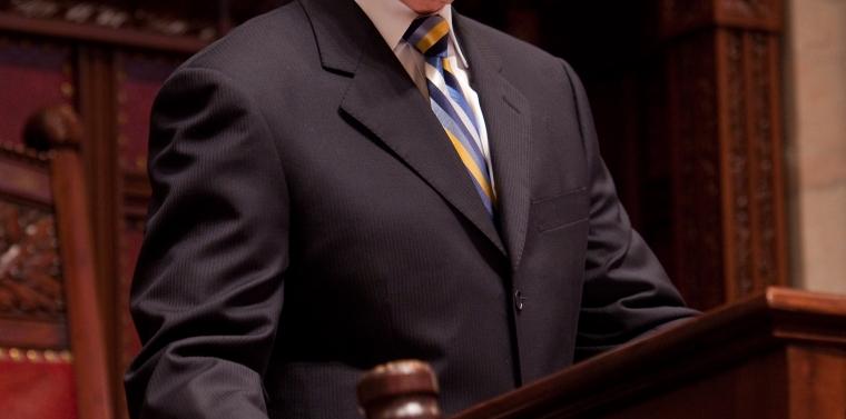 Senate Passes Interstate Compact For Juveniles Ny State Senate