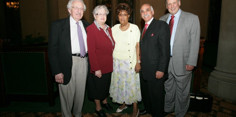 7/16/2009: Medisys Health Network | NY State Senate