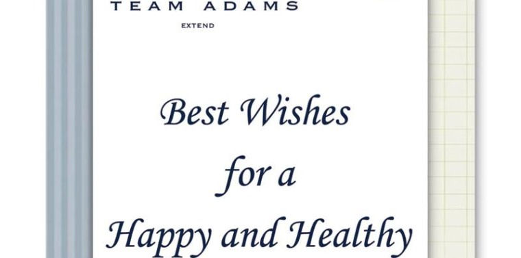 Best Wishes For A Happy And Healthy Passover Greeting From Senator