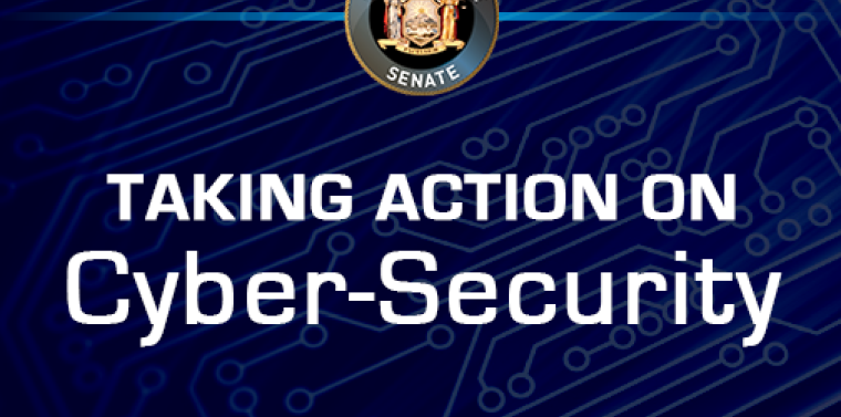 What Can Be Done To Prevent Cyber Attacks In The Future  Ny State  Cyber Crime And Cyber Terrorism Are Currently The Fastest Growing Threats  To Individuals In The United States Statistics Show That Cyber Crime Has  Now  Topics For Proposal Essays also English Short Essays  Writting Service