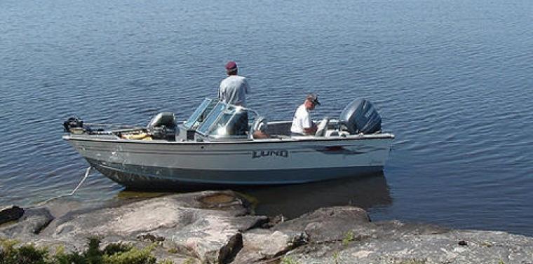 O'Mara issues reminder that 2012-13 hunting and fishing