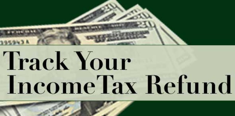 tax refund and federal income tax essay Federal reserve news  state with no income tax: better or worse homeowners get a big tax break when they sell: a capital gains tax exclusion related articles  3 ways to spend your tax refund.