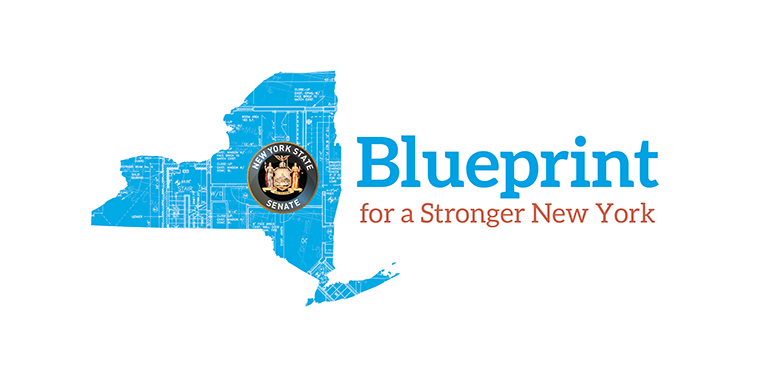 Blueprint for a stronger new york ny state senate blueprint for a stronger new york malvernweather Images