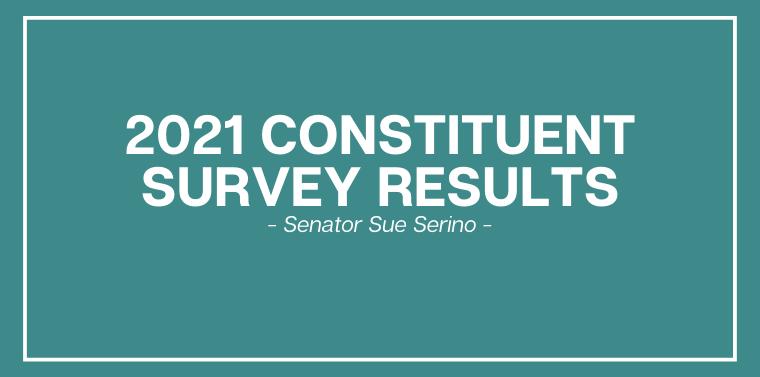 Constituent Survey Image