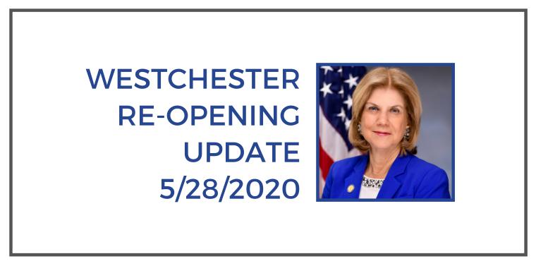 5-28-2020 update
