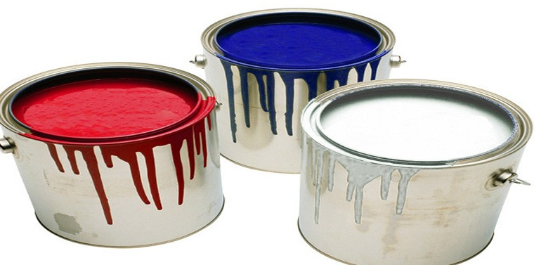 Senator O'Mara said the new law would create local jobs, provide relief to local property taxpayers, and encourage environmentally sound recycling and disposal of unused paint in New York State.