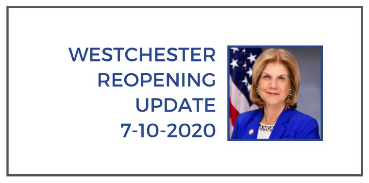 7-10-2020 e newsletter