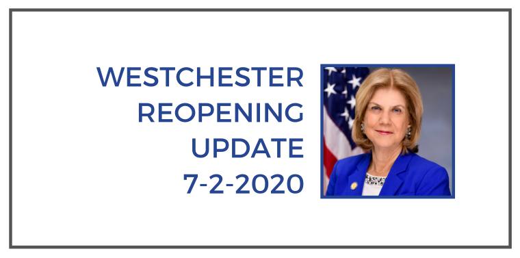 7-2-2020  e-newsletter