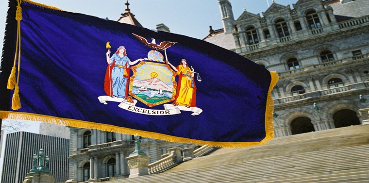 Legislative budget hearings continue this week.