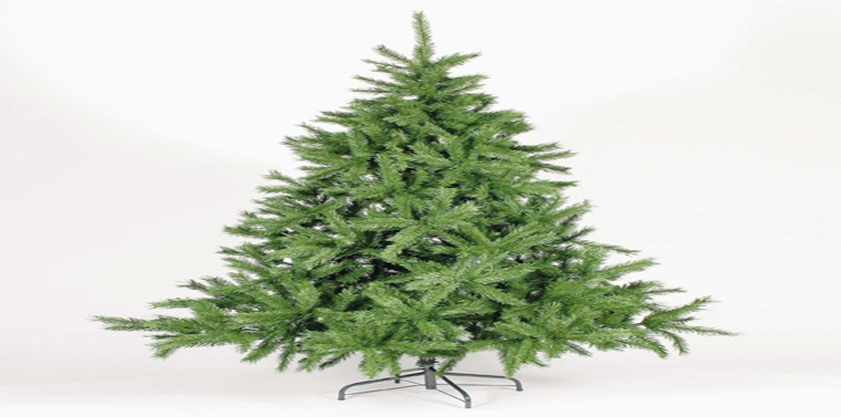 There are several options for disposing of, recycling, or reusing an artificial  Christmas Tree - Wondering How To Dispose Of Your Artificial Christmas Tree? NY