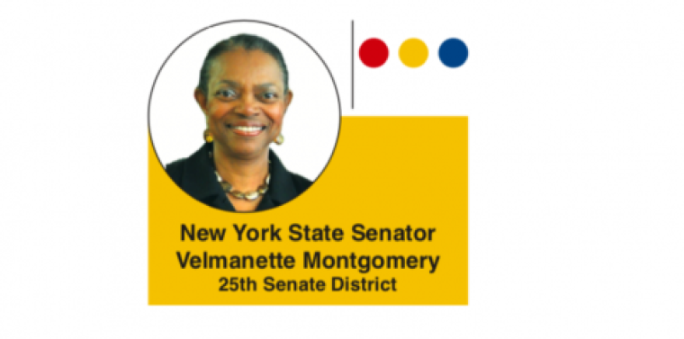 Senator Montgomery's Guide to the Brooklyn Bus Network Redesign.