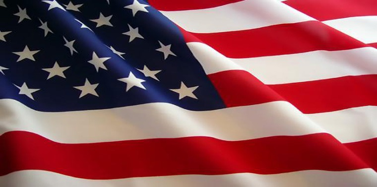 My very best wishes on this July 4th weekend.