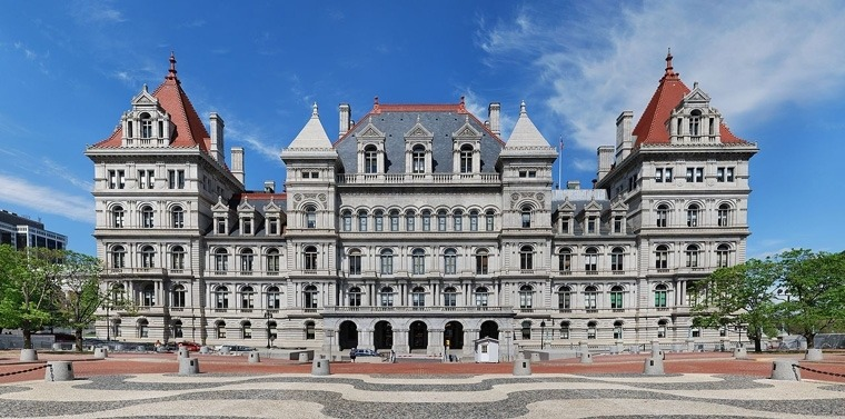 Two hearings over the next two weeks, beginning today, will focus on the COVID-19 nursing home crisis in New York State.